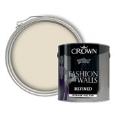 Crown Fashion for Walls 2,5L - Refined