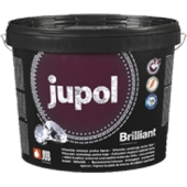 jupol_brilliant