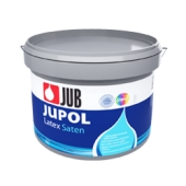 Jub Jupol Latex Satin