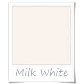 Crown Bathroom Mouldguard 2,5L - Milk White