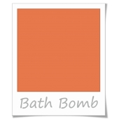 Crown Bathroom Mouldguard 1L - Bath Bomb